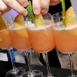 cocktail-training-800x450