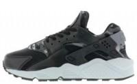 Nike Huarache kopen