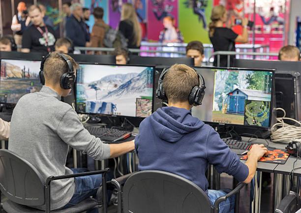 GameKeyDiscounter.nl goedkoop