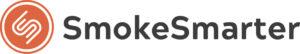 Smokesmarter E-sigaretten